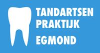 Tandartsenpraktijk Egmond